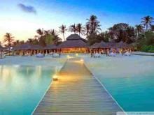 maldive 640x480