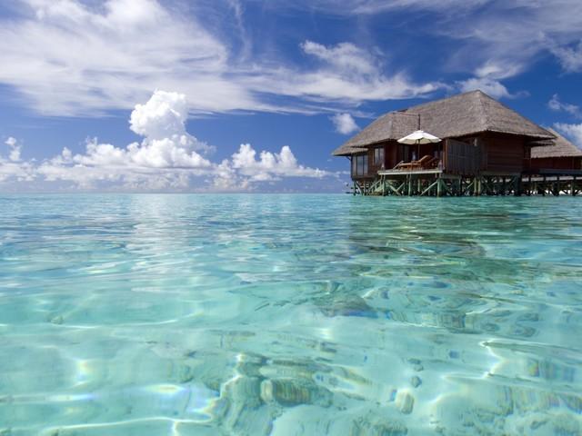 maldive 640