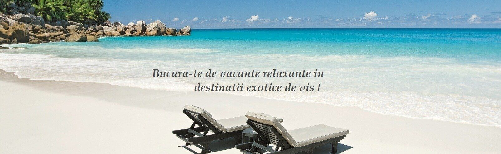 seychelles-1607x495-VACANTE-EXOTICE