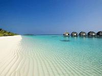 maldive 640x480 8