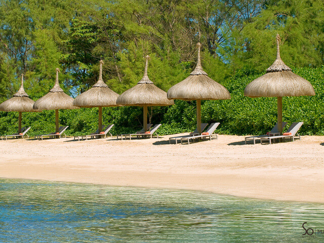 mauritius beach 640x480