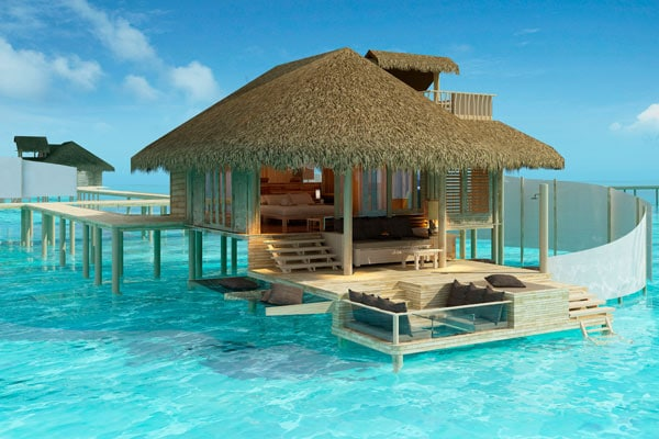 maldive-5