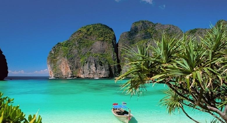 thailanda-1-780x423
