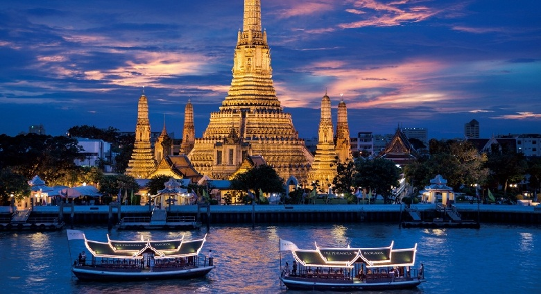 thailanda-2-780x423