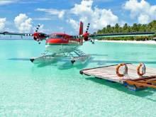 MALDIVE 640X480 3
