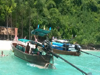 thailanda nana 640x480