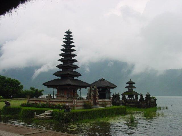 oferta vacanta exotica in Bali