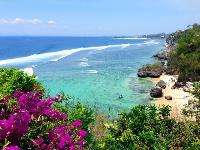 Vacanta exotica in Bali