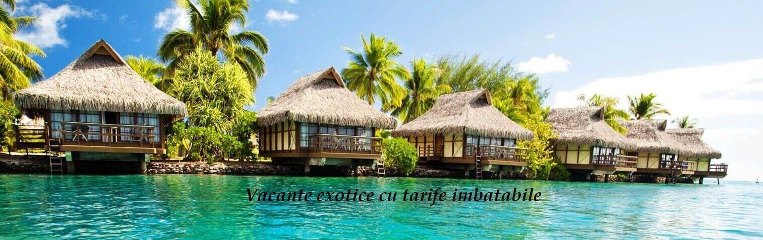 MALDIVE-1563X477-VACANTE-EXOTICE1
