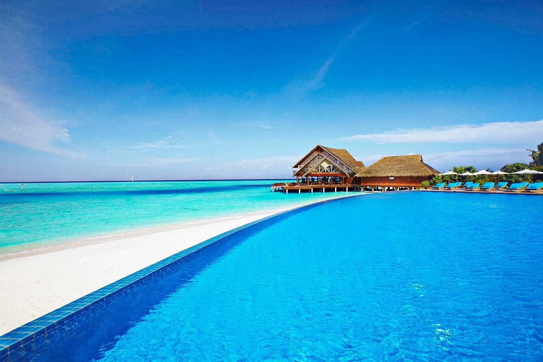 maldive2-1