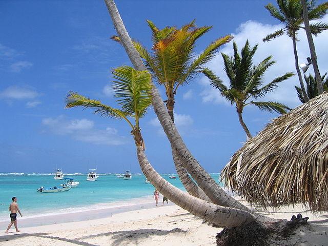 oferta Punta Cana