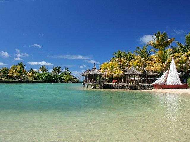 Oferta vacanta Mauritius